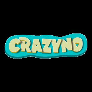 crazyno casino recensione