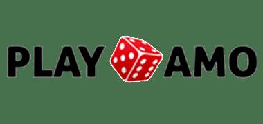 playamo casino recensione