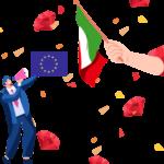 casino europei e italiani?
