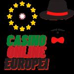 online casino europei