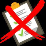 vantaggi dei casinò senza documenti